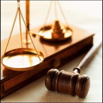 accident injury lawyers laredo